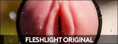 chocho-enlata-fleshlight-original