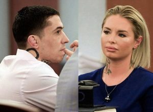 juicio christy mack