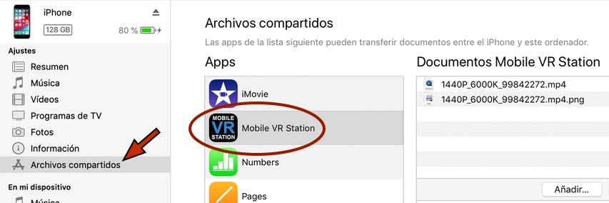 pasar-videos-a-movil